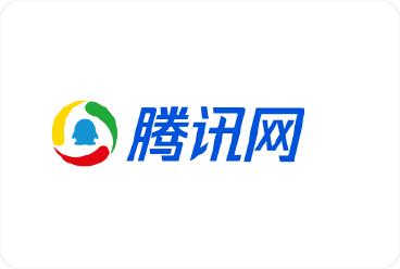 """智联友道田荣华:用""""新思维""""助力伙伴互联互通"""