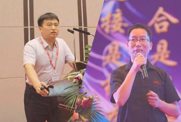 校企合作|竞博友道与吉林铁道联合开发信号控制系统课程