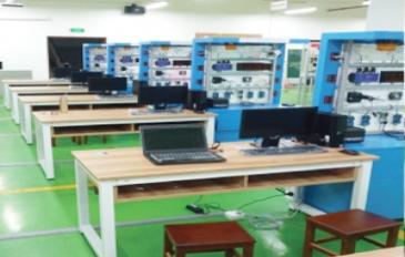 海南工业学校