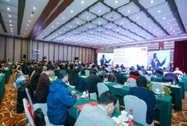 峰会|全国轨道交通产学合作研讨会在京举行