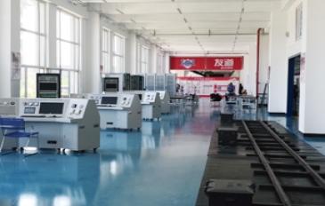 吉林铁道职业技术竞技宝测速站
