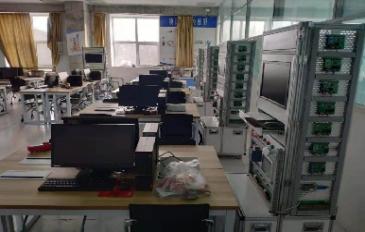 山东职业技术竞技宝测速站