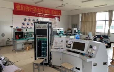 柳州铁道职业技术竞技宝测速站