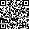 WX20210513-172538
